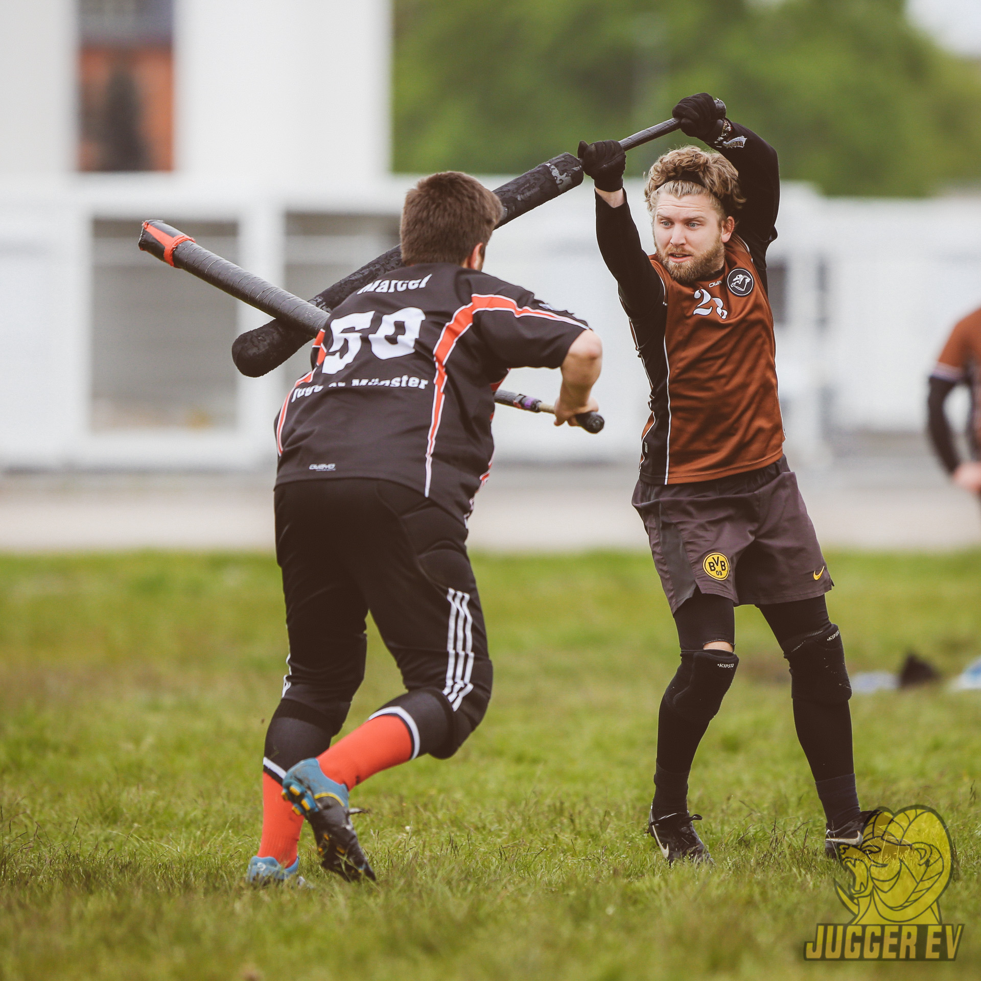 Berliner_Jugger_Pokal_2017-242