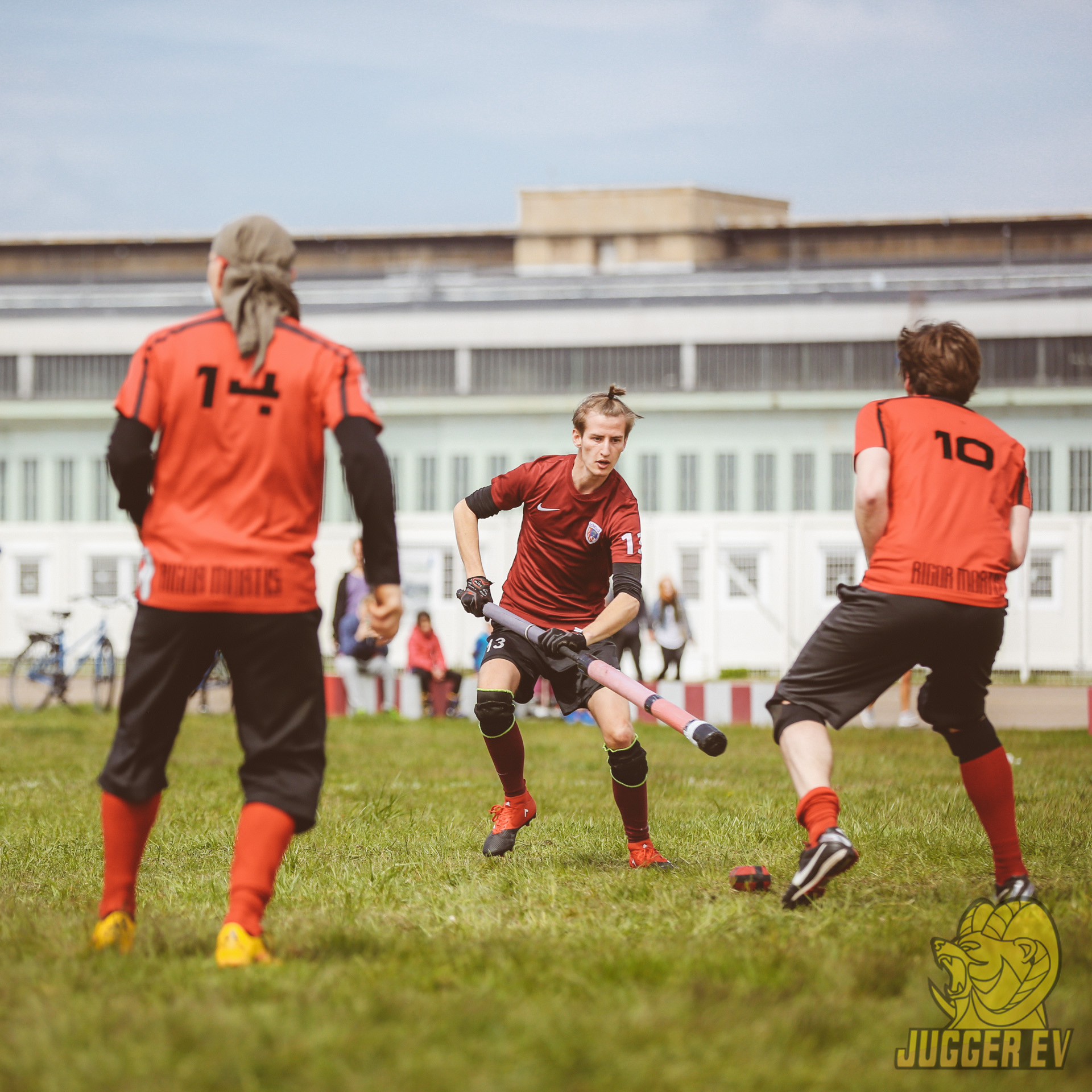Berliner_Jugger_Pokal_2017-301