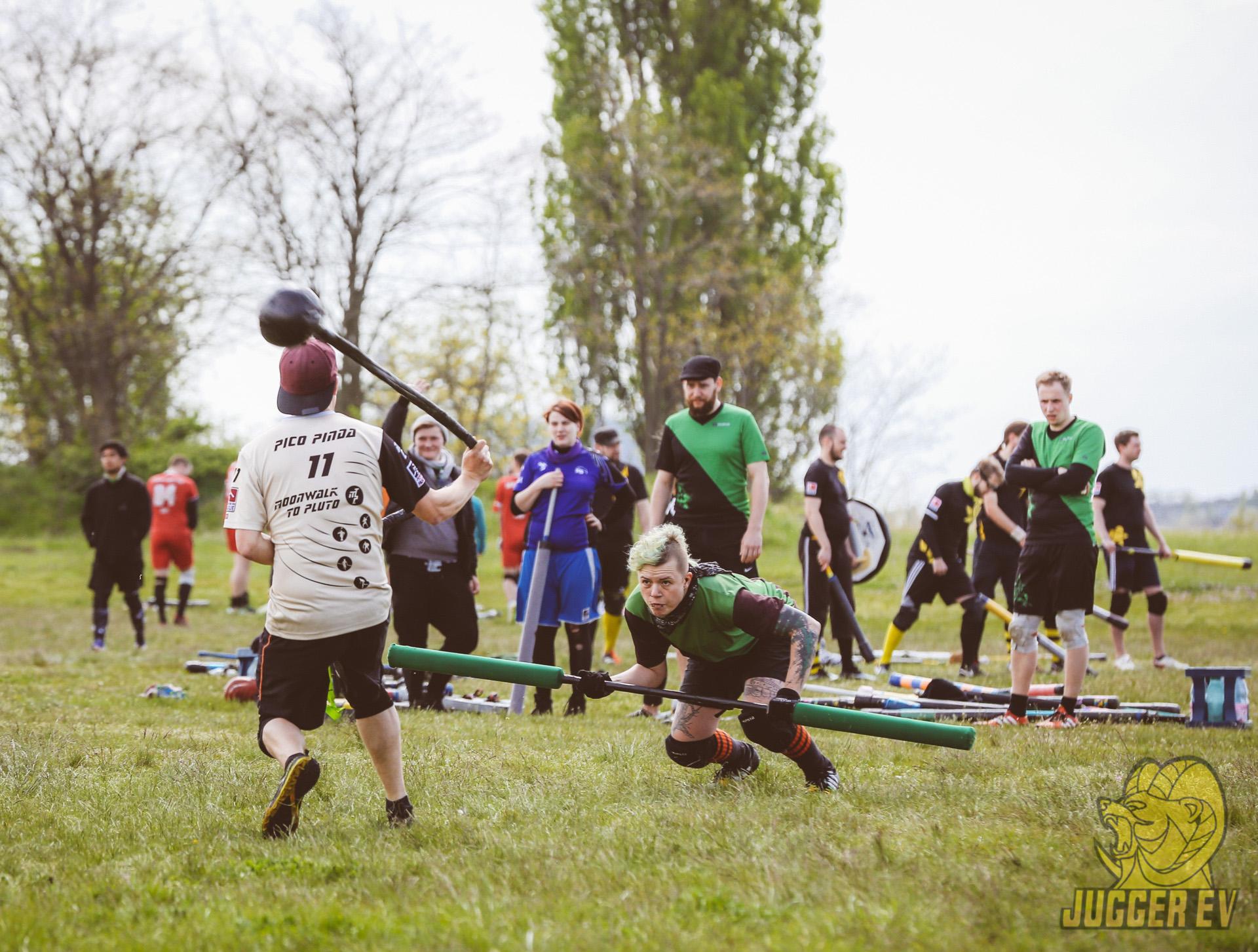 Berliner_Jugger_Pokal_2017-306