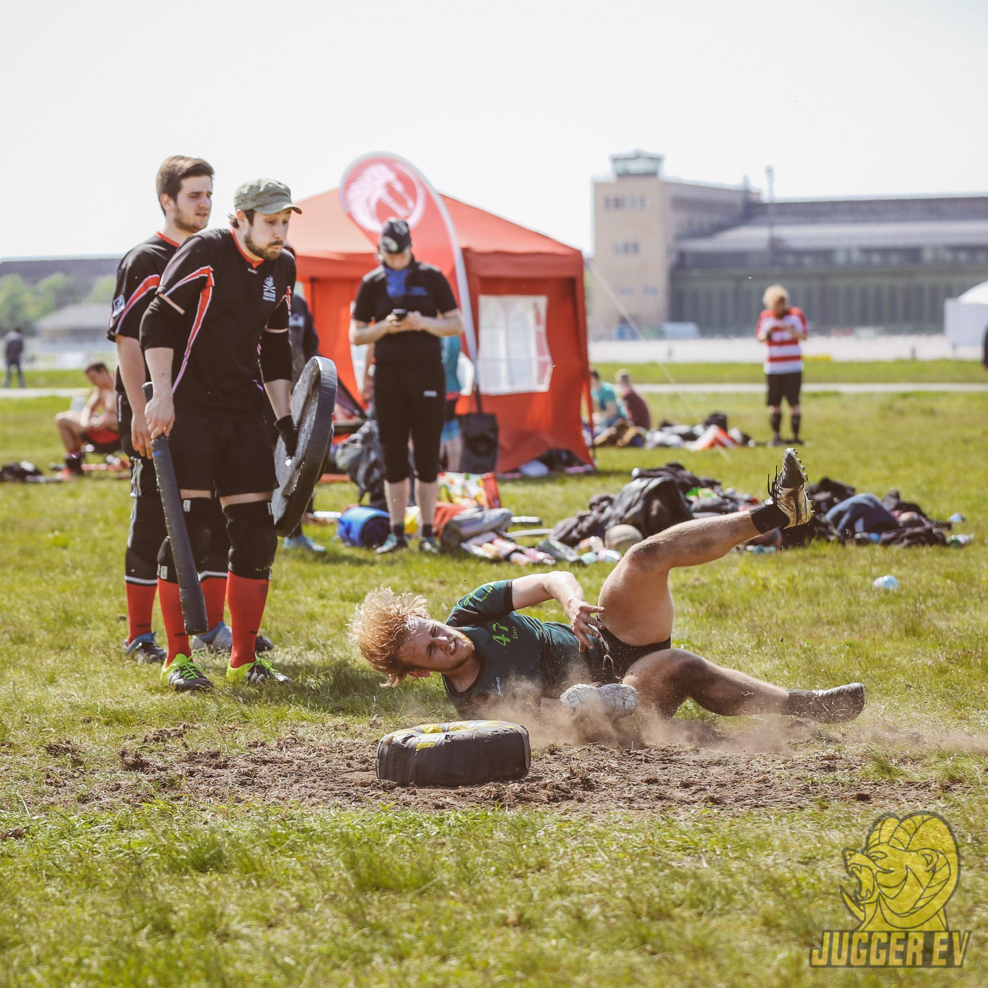 Berliner_Jugger_Pokal_2017-368
