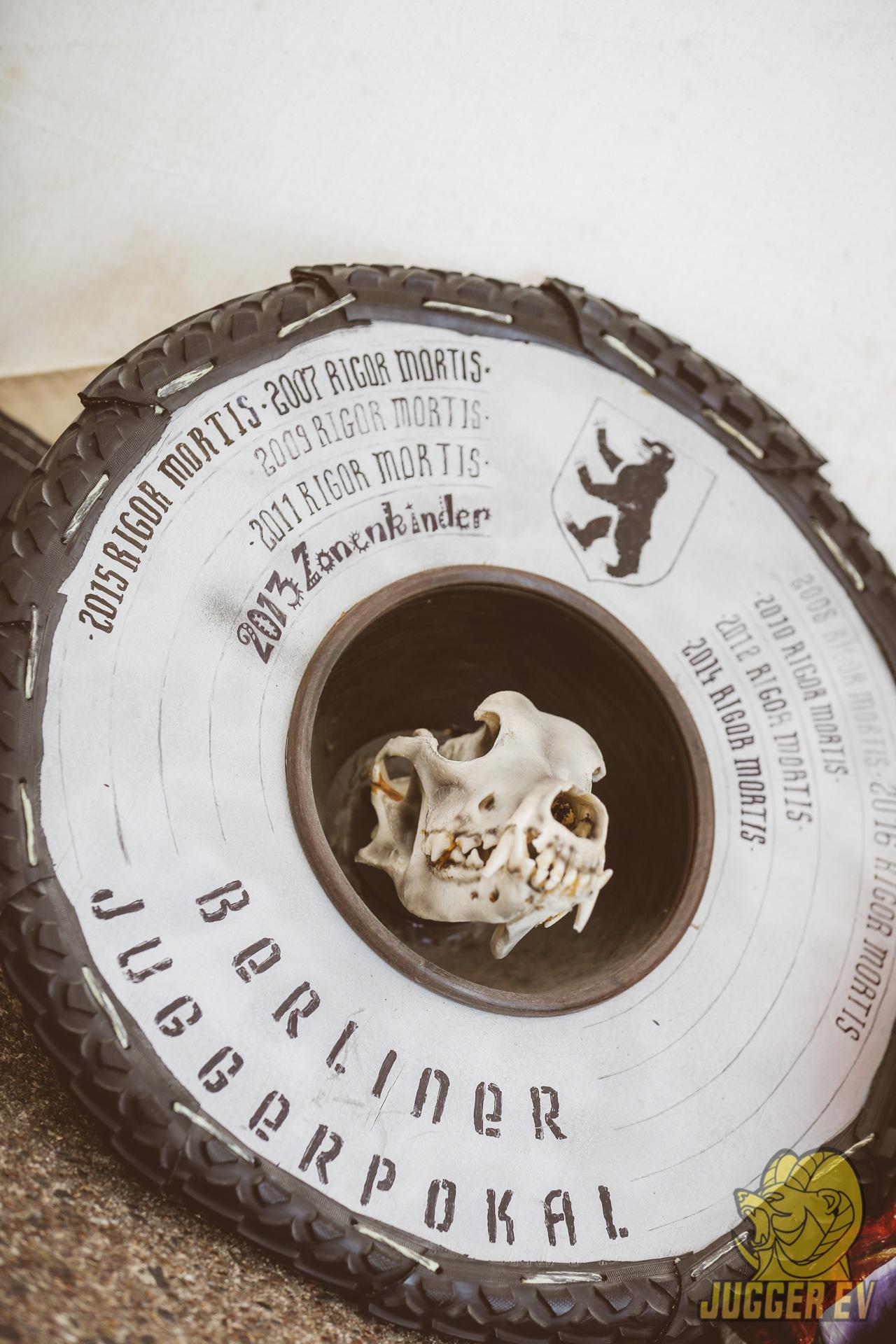 Berliner_Jugger_Pokal_2017-370