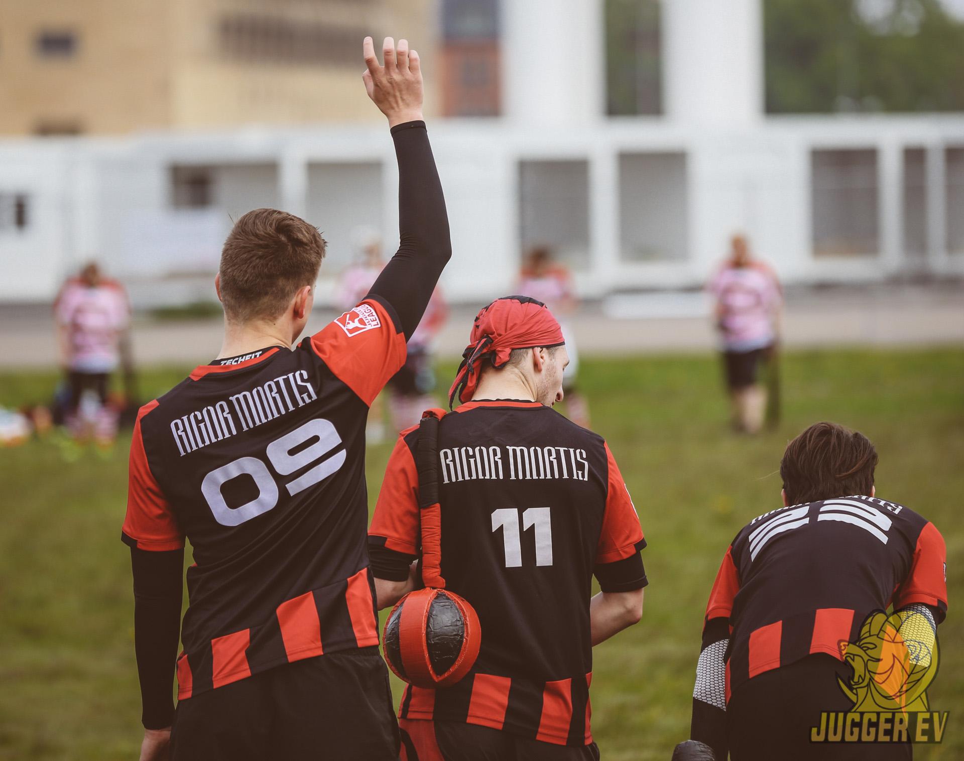 Berliner_Jugger_Pokal_2017-40