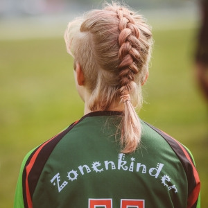 Berliner_Jugger_Pokal_2017-21