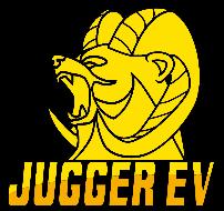 Jugger eV