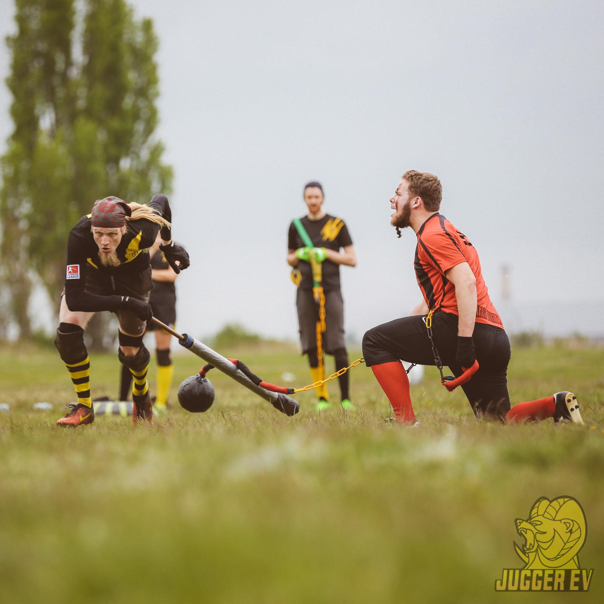 Berliner_Jugger_Pokal_2017-115