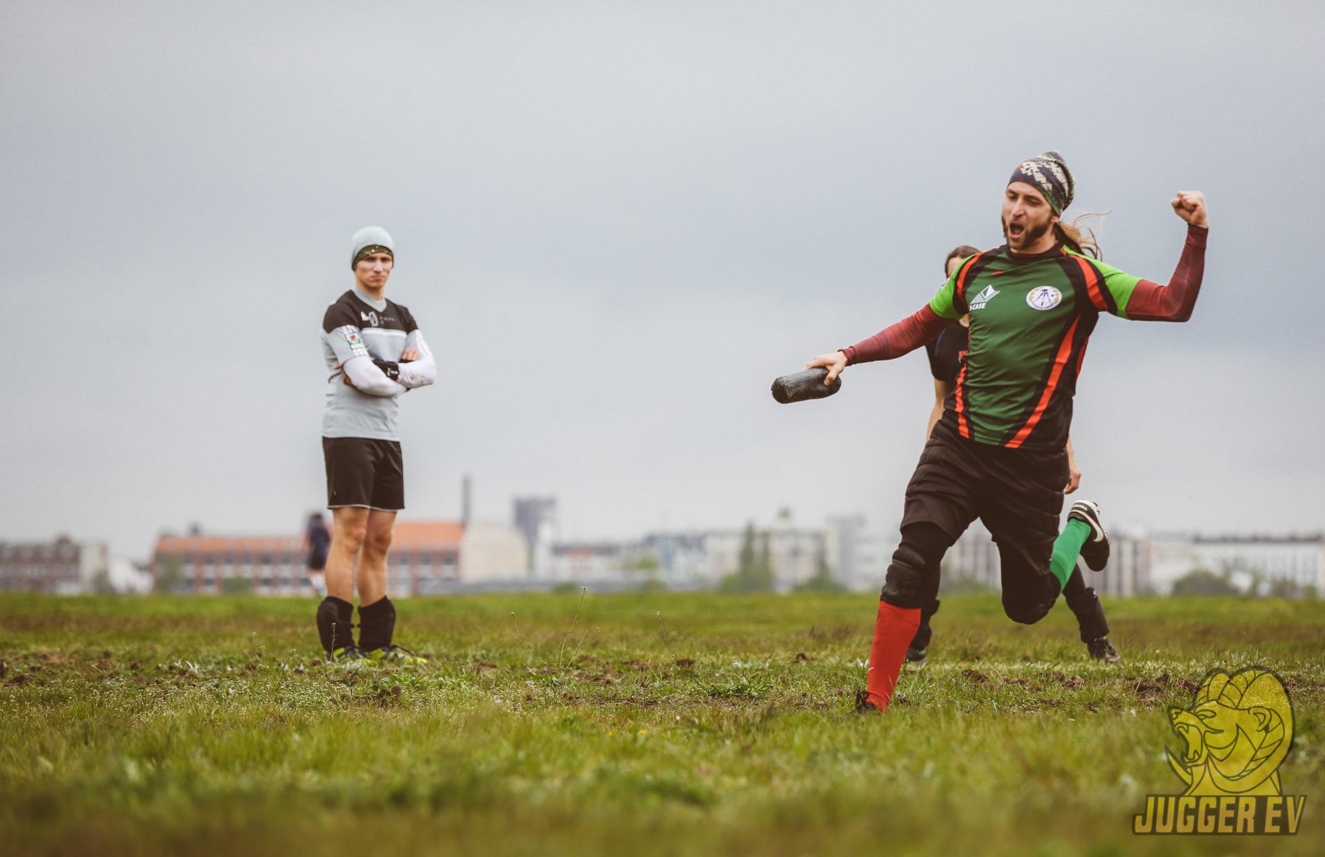 Berliner_Jugger_Pokal_2017-120