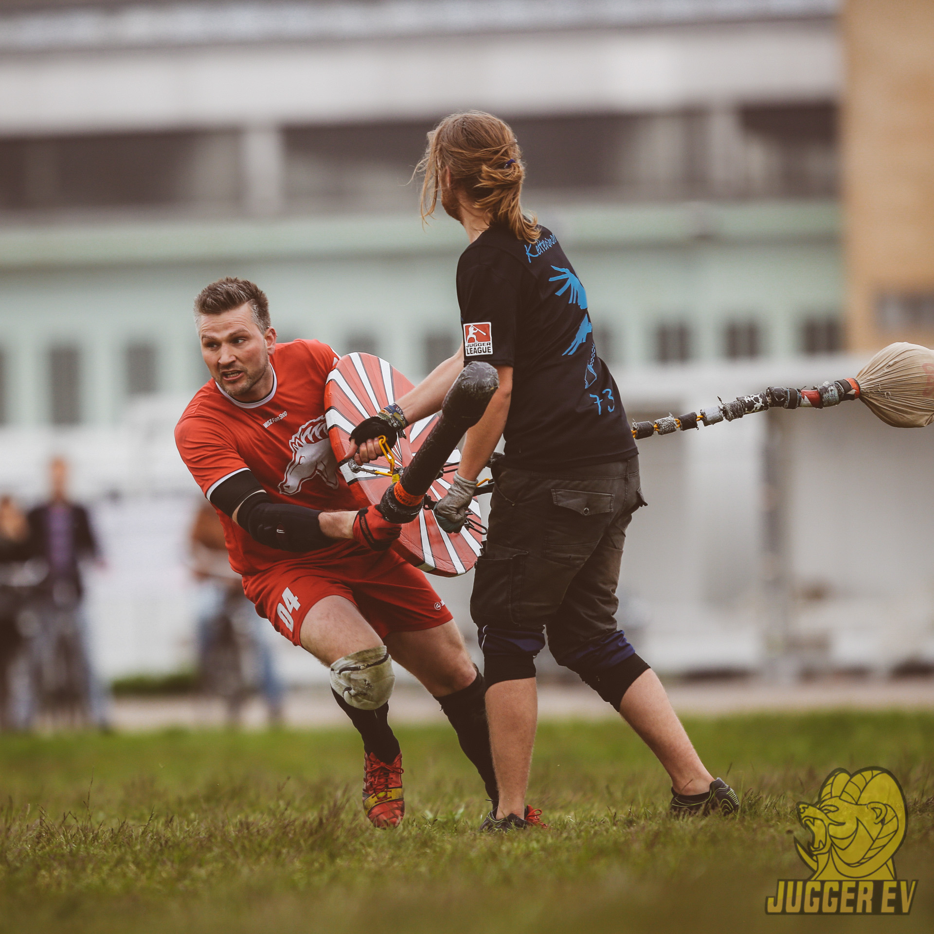Berliner_Jugger_Pokal_2017-214