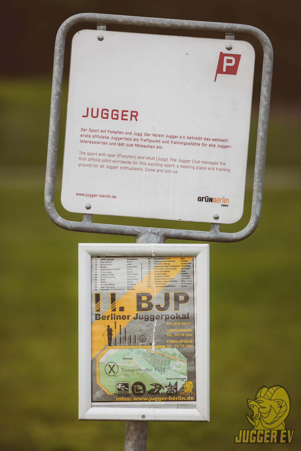 Berliner_Jugger_Pokal_2017-219