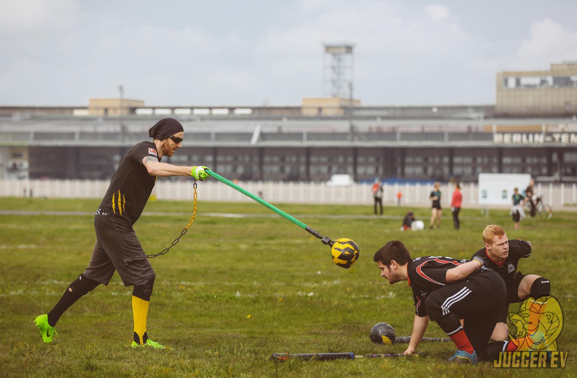 Berliner_Jugger_Pokal_2017-57