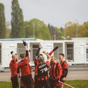 Berliner_Jugger_Pokal_2017-24