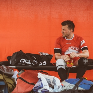 Berliner_Jugger_Pokal_2017-36