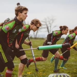 Berliner_Jugger_Pokal_2017-39